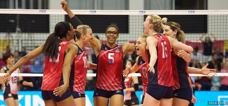 www.teamusa.orgmediaTeamUSAVolleyballGroup_Indoor_WomenVolleyball_TeamRoster_800x375-daf794c2f26d3a3e7057f4dd5289ad044d1d2e05